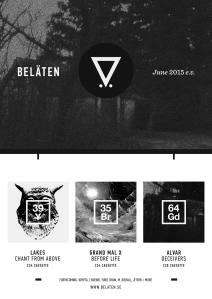 2015-05-12-Lakes,-GMx,-Alvar