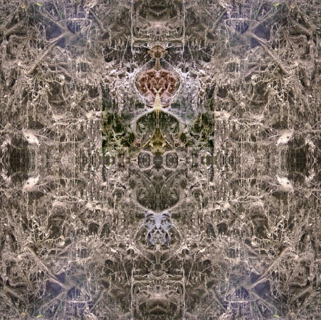 magic landscape copyright kristina junzell